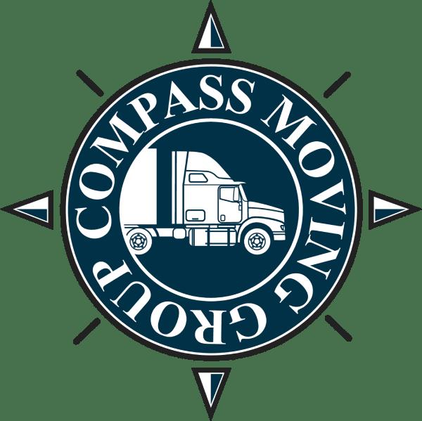 main logo long distance moving